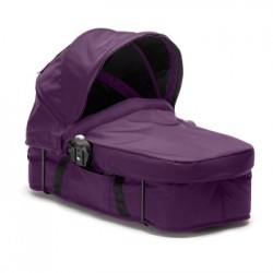 Gondola do wózka BABY JOGGER CITY SELECT kolor AMETHYST