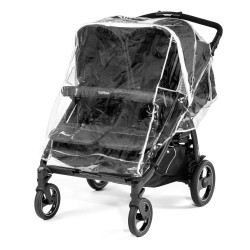 Raincover for Peg Perego Book for Two