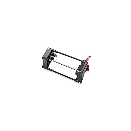 Adapter do 1 fotelika do Peg Perego Book for Two