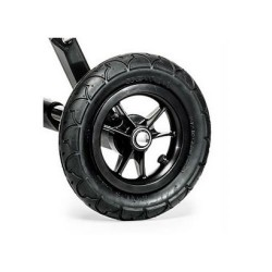 Rear wheel for Baby Jogger City Mini Double GT