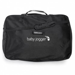 Torba podróżna do Baby Jogger City Select/Lux