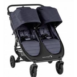 Baby Jogger City MIni Double GT2