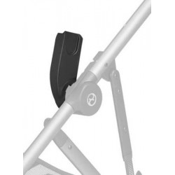 Cybex Gazelle adapter do fotelika