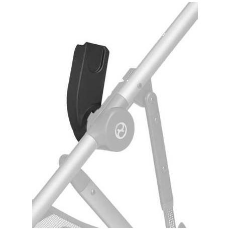 Cybex Gazelle adapter do fotelika