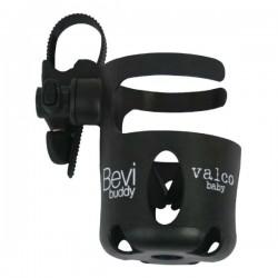 Uchwyt na kubek do wózka VALCO
