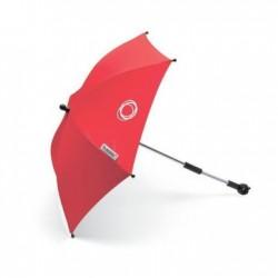 Parasolka do wózka Bugaboo