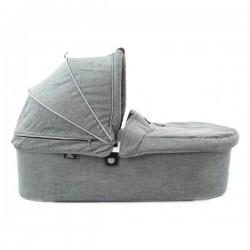 Gondola Grey Marle - Snap Duo/ Snap Duo Sport
