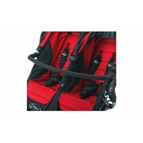 BABY JOGGER CITY MINI DOUBLE belly bar