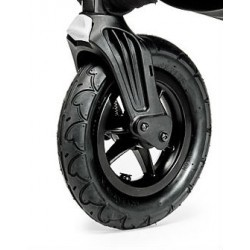 Front wheel for Baby Jogger City Mini Double GT