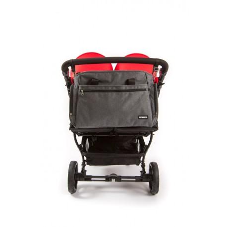 Baby Monsters torba do wózka