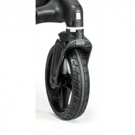Baby Jogger City Select front wheel