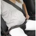 dapter do pasów bezpieczeństwa Be Safe dla kobiet w ciąży