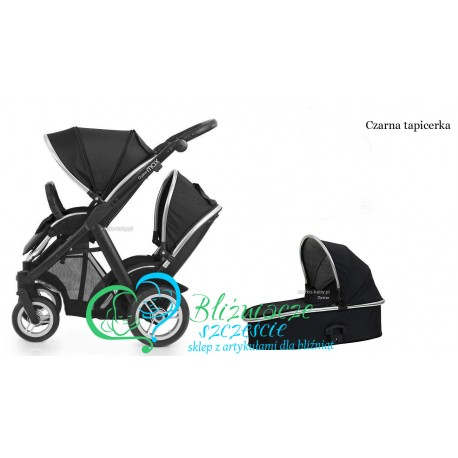 Baby Style Oyster2 Max