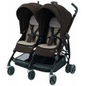 Maxi Cosi Dana for 2