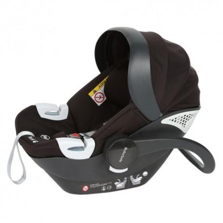 Baby Safe York