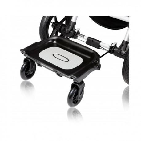 Przystawka do wózka Baby Jogger dla starszego dziecka