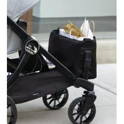 Torba zakupowa Baby Jogger City Select/Lux