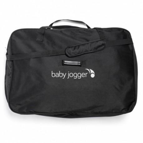Torba podróżna do Baby Jogger City Mini Double i Double GT
