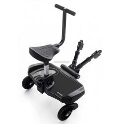 Dostawka do wózka Bumprider