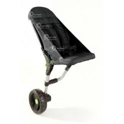 Przystawka do wózka Buggypod Lite