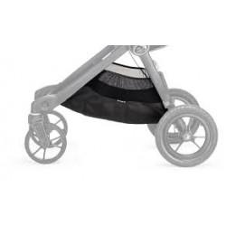 Baby Jogger City Select kosz dolny