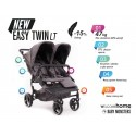 Baby Monsters Easy Twin 3.0s Special Edition
