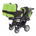 BABY ACTIVE TRIPPY 2 in 1