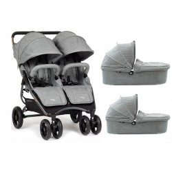 Valco Baby Snap Duo 2w1