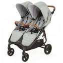 Valco Baby Snap Duo Trend