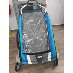 Przyczepka Thule Chariot CX 2