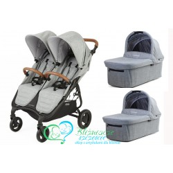 Valco Baby Snap Duo Trend 2w1