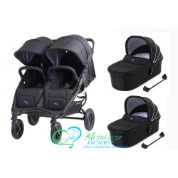 Valco Baby Snap Duo Sport 2w1
