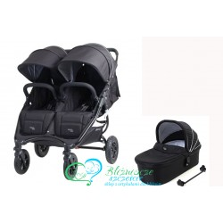 Valco Snap Duo Sport