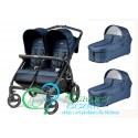 PEG PEREGO Book for Two 2 in 1