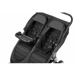 Tacka Baby Jogger City Mini Double/GT 2