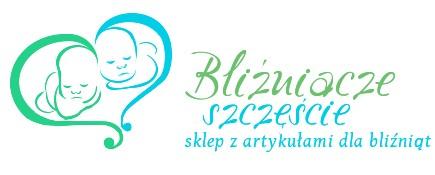 Bliźniacze Szczęście - sklep i komis z wózkami dla bliźniąt
